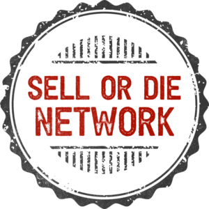 Sell or Die Network