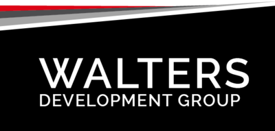 Walters Development Group Logo